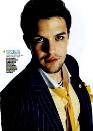 the killers fan club 36 best the killers killed my soul images on pinterest the