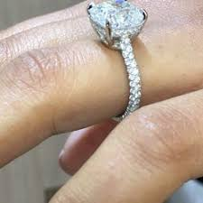 bridal rings company bridal rings company 287 photos 318 reviews jewelry 550 s