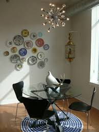 Inexpensive Wall Decor by Simple Wall Decorating Ideas Large Wall Decor Ideas For Living