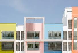 immobilien warum kaufen auf dauer günstiger ist als mieten