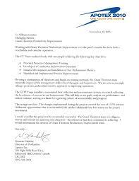 doc 12401754 letter of reference job u2013 choose letter sample