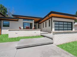 Mid Century Modern Ranch House Plans Mid Century Modern Ranch House Plans Patio Modern House Design