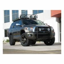 toyota sequoia lifted pics revtek lift kits and suspension lowest price on revtek lifts