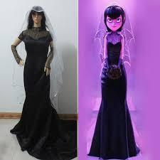 Mavis Hotel Transylvania Halloween Costume Hotel Transylvania Costume Reviews Shopping Hotel