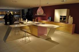 kitchen table designs u2013 home design and decorating