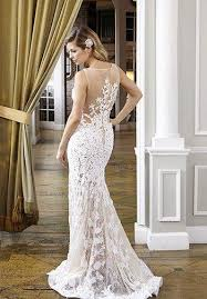 jovani wedding dresses lace wedding dress