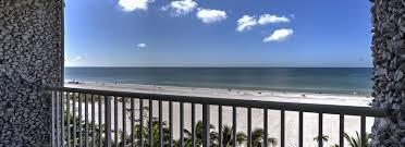 Home Design Center South Florida Hotel Rooms In St Petersburg Florida Design Decorating Beautiful