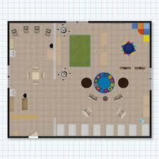 Preschool Floor Plans Preschool Ponderings Planning Your Classroom Layout