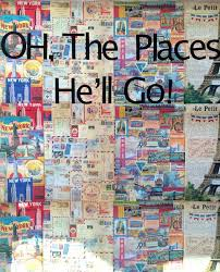oh the places you ll go baby shower travel themed baby shower momtastic