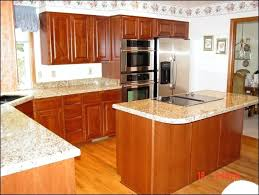 kitchen cabinets ontario ca kitchen cabinets ontario ca advertisingspace info