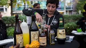 local craft spirits festival boston tickets n a at kendall