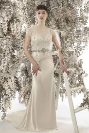 wedding dress shops in hitchin 25 best christine dando designs images on