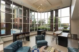Cheap 2 Bedroom Apartments In Atlanta Ga Luxury Apartments And Studios For Rent In Atlanta Georgia The