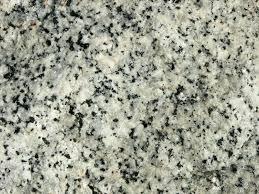 kitchen trendy kitchen table top texture white granite counters