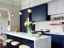 Interior Design Kitchen Ideas Kitchens Interior Design Best 25 Interior Design Kitchen Ideas On