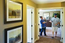 benchmark homes floor plans omaha home plan