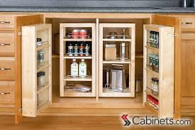 How To Organise A Small Kitchen - organizing a small kitchen cabinets com