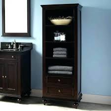 12 deep linen cabinet 12 inch deep storage cabinet deep storage drawers deep storage