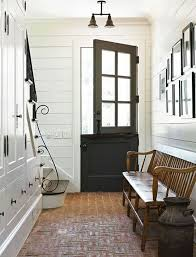 56 best dutch colonial style homes images on pinterest dutch