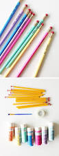 31 diy back to crafts for kids and teens teen