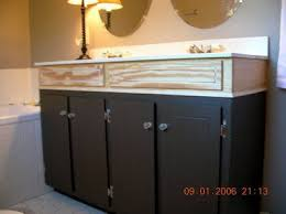 my cabinet place 21 best raise bathroom vanity images on bathroom