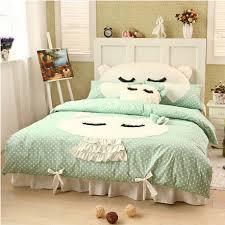 Luxury Bed Linen Sets S V Luxury Bedding Sets Bedclothes Designer Bed Linen