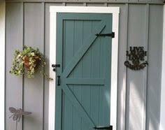 front doors colors that look good with grey siding storm door