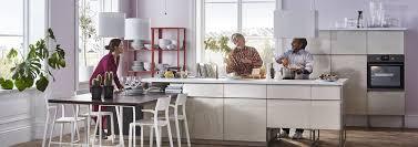 Cucine Componibili Ikea Prezzi by Ikea Cucine Ecco I Modelli Del Catalogo 2017 Bigodino