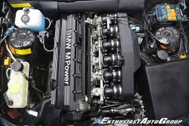 bmw e30 engine for sale 1990 bmw m3 s38 german cars for sale