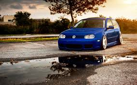 volkswagen golf stance volkswagen golf gti stance golf iv wallpapers hd desktop and