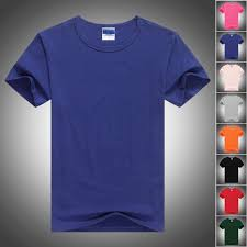 t shirt wholesale cheap t shirt wholesale cheap suppliers and