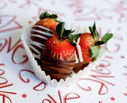 White Chocolate Covered Strawberries By 80 Best Chocolate Covered Strawberries Images On Pinterest Candy