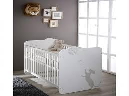 chambre bebe evolutif but lit lit evolutif but best of lit lit bebe blanc beautiful lit bã bã