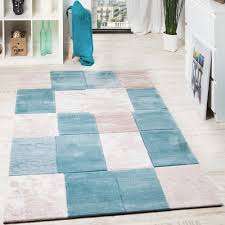Wohnzimmer Teppiche Modern De Pumpink Com Schlafzimmer 15 Qm Einrichten Designer Teppich