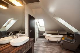 clawfoot tub bathroom designs 27 relaxing bathrooms featuring clawfoot tubs pictures
