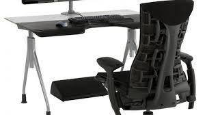 Best Computer Gaming Desk Best Computer Gaming Desk 25 Desks Of 2018 High Ground
