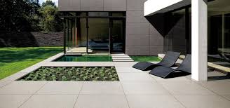 Home Design Companies Australia by Paving Maison Design South Australia