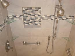 bathrooms design decorative accent tiles wall bathroom tile