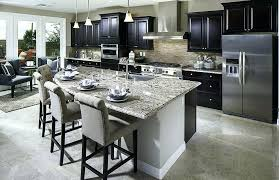 elegant kitchen cabinets las vegas discount kitchen cabinets las vegas kitchen cabinets discount