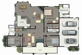design your floor plan design your own floor plan beautiful house floor plans designs