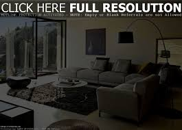 apartments good looking grey sectional ideas design layout tool apartmentsgood looking grey sectional sofa ideas design layout tool gray jpeg throughout living room ideas good