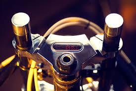 honda cb 250 honda cb250 by exesor motorcycles