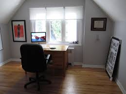 isdans blinds from ikea living room style pinterest living