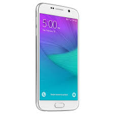 black friday best deals on tempered glass screen protectors for samsung galaxy edge plus samsung screen protector cases u0026 accessories bodyguardz
