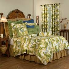 Green Comforter Sets Lime Green Bedding Neon Green Comforter Sets U0026 Quilts