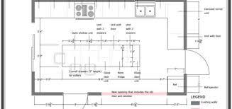 Kitchen Design Measurements Jungle Bedroom With Bedroom Design Jungle U2013 Interior Joss