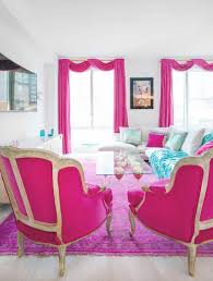 i want to be an interior designer interior design barbie dream house apartment that looks like