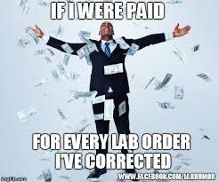 Meme Generator Winter Is Coming - lab week meme week best of the funny meme