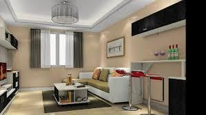 livingroom nyc livingroom living room bar delectable miami basement and ideas