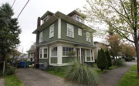 Oregon House by 10 States With The Highest And Lowest Homeowners U0027 Insurance Rates